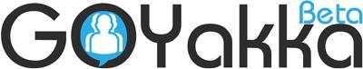 GOYakka.com