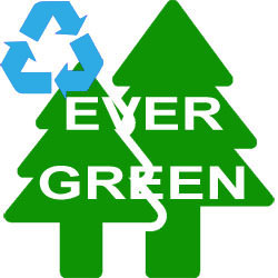 Recycle your Evergreen Social Media posts